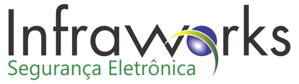Infraworks Segurança Eletrônica