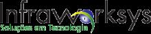 logo_infraworksys